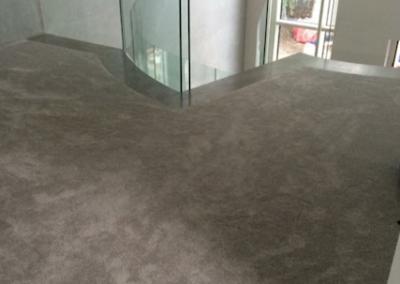 Luxury Carpet Cheshire